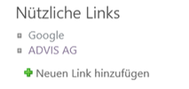 NuetzlicheLinks.png