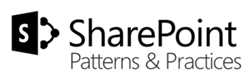 SharePoint_PnP