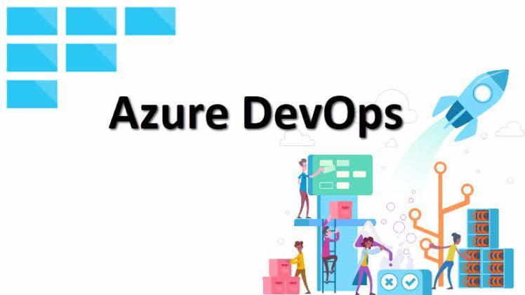 Azure DevOps Image